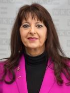 Martina Mohapp