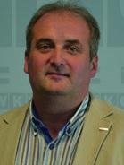 Mst. Horst Werderits