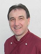 Mitarbeiter Erich Johann Lendl