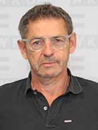 Erwin Muik