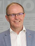 Mst. Diethard Emil Mausser