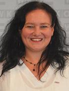 Mag.phil. Verena Werner-Konispoliatis