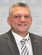 Herbert Michael Baumrock