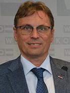 Franz Michael Nechansky