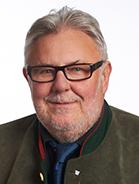 Herbert Michael Putz