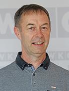 Gottfried Peter Loibl