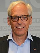 Ing. Peter Alois Pauschenwein, MSc