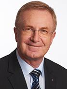 Mitarbeiter Mag. Harald Berger