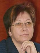 Ing. Friederike Reismüller