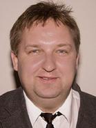 Mag. Herbert Schwentenwein