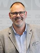 Andreas Jakob Maly