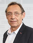 Ing. Franz Gottfried Hess