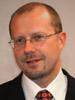 Werner Muhr, MBA