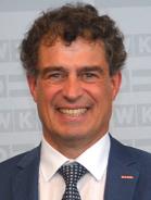 Mag. Dr. Wilfried Drexler, MBA CMC