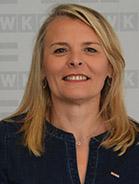 Michaela Eckhardt