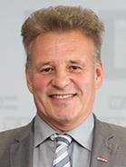 Paul Deutsch
