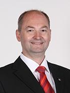 Norbert Szigeti