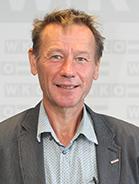 Andreas Pomper