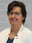 Anna Leban