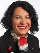 Andrea Gottweis, MSc
