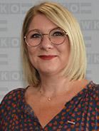 Sigrid Landauer-Knotek
