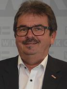 Gerald Gurdet