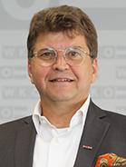 Mitarbeiter Klaus Duller