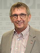Mag. Rudolf Pallisch