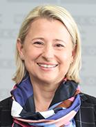 Mitarbeiter Bettina Mayer-Toifl