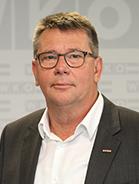 Mag. Roman Josef Eder, MBA
