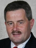 Mitarbeiter Mag. Franz Klein