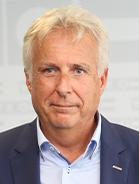 Mitarbeiter Patrick Fritz Emmerich Poten