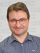 Rainer Steinmetz
