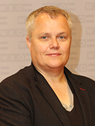 Viktor Emmer