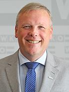 Mag.  Manfred Ollram