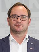 DI (FH) Markus Landauer