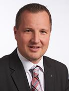 Mitarbeiter Franz Rumpolt