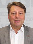 Dr. Rudolf Könighofer