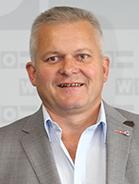 Josef Dunst