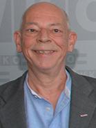 Ing. Kurt Leeb