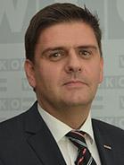 Mitarbeiter Ing.  Christoph Pöck