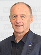 Hannes Johann Steiger