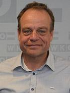 DI Christoph Blum, MBA