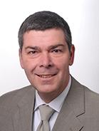 Mitarbeiter Harald Georg Albeseder
