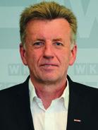 Dipl.-HTL-Ing. Mag. Hans Tritremmel