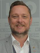 Ing. Mag. Oswald Matthias Andreas Hackl