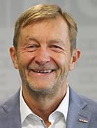 Ing. Alfred Fuchs