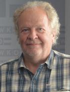 Ing. Herbert Tschirk