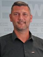 Rene Mahlknecht