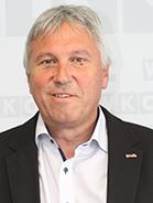 Ing. Bernhard Breser
